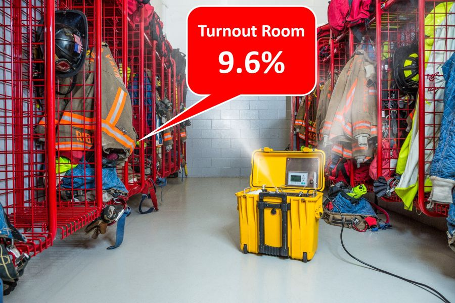 Turnout Room.jpg